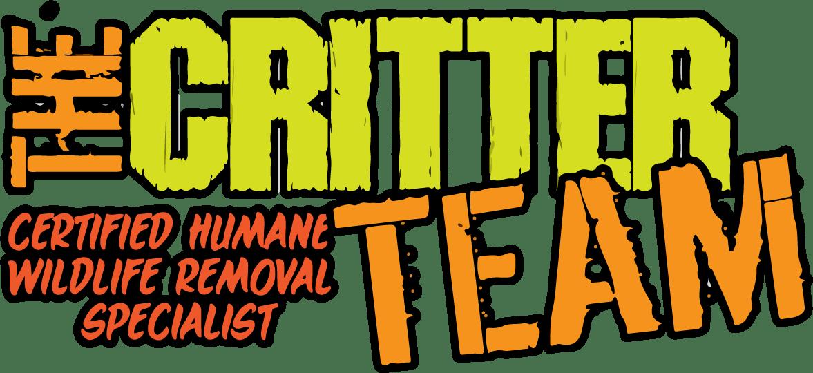 The Critter Team (281) 667-0171